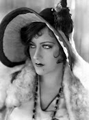 Gloria Swanson