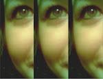 sin mirarte y sin mirarme. sin sonreirte y sin sonreirme