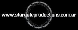 Stargate Producciones