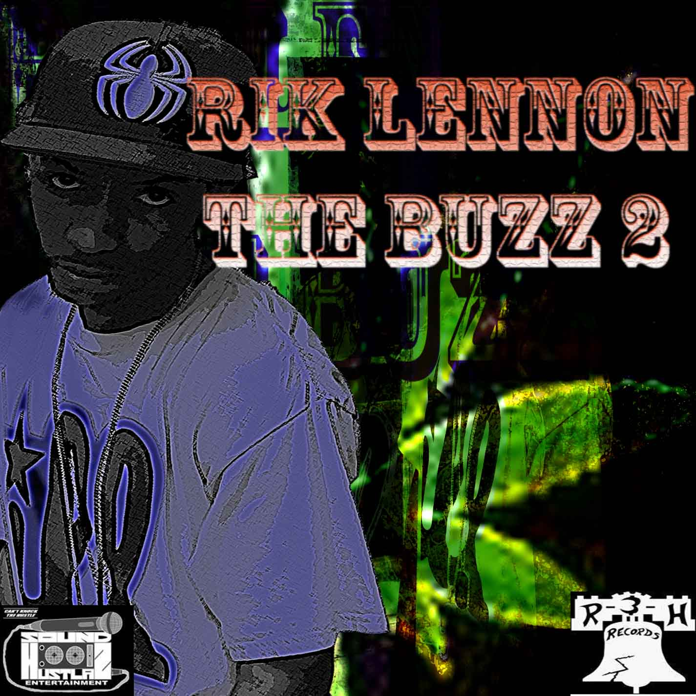[THE+BACK+OF+THE+BUZZ+2_edited-1.jpg]