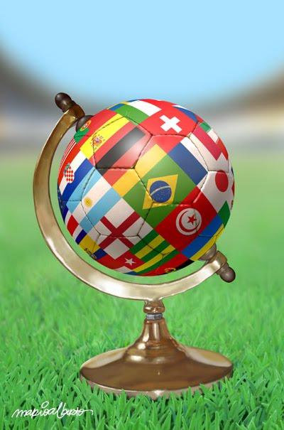 http://4.bp.blogspot.com/_8aSrAfXvn4c/S-3COquKQlI/AAAAAAAAADs/mHEsEUQKwrk/s1600/bola+da+copa+forma+de+mundo.jpg