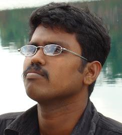 മാംഗ്