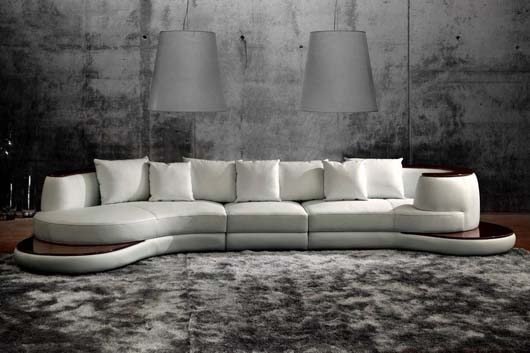 Modern Sofa Italian Design : sofa view latest italian leather sofa view latest italian leather sofa ...