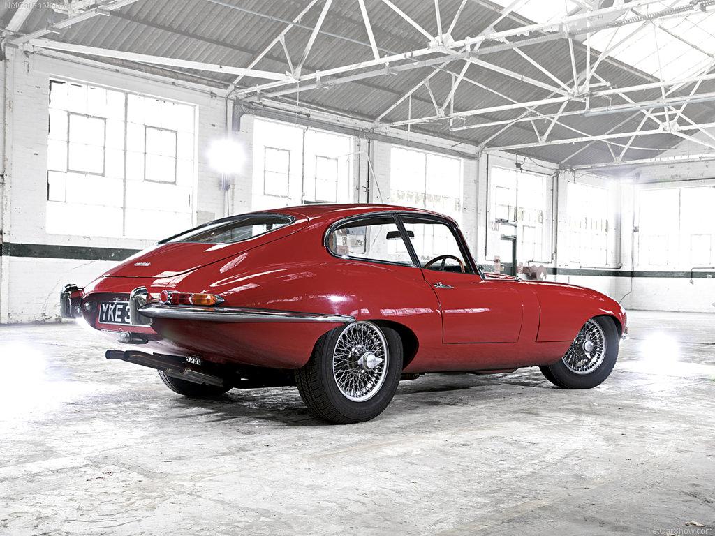 http://4.bp.blogspot.com/_8aVMKQ8hFrs/TE70QoCX7wI/AAAAAAAAAB0/FnGPvN1efGk/s1600/Jaguar-E-Type_1971_1024x768_wallpaper_04.jpg