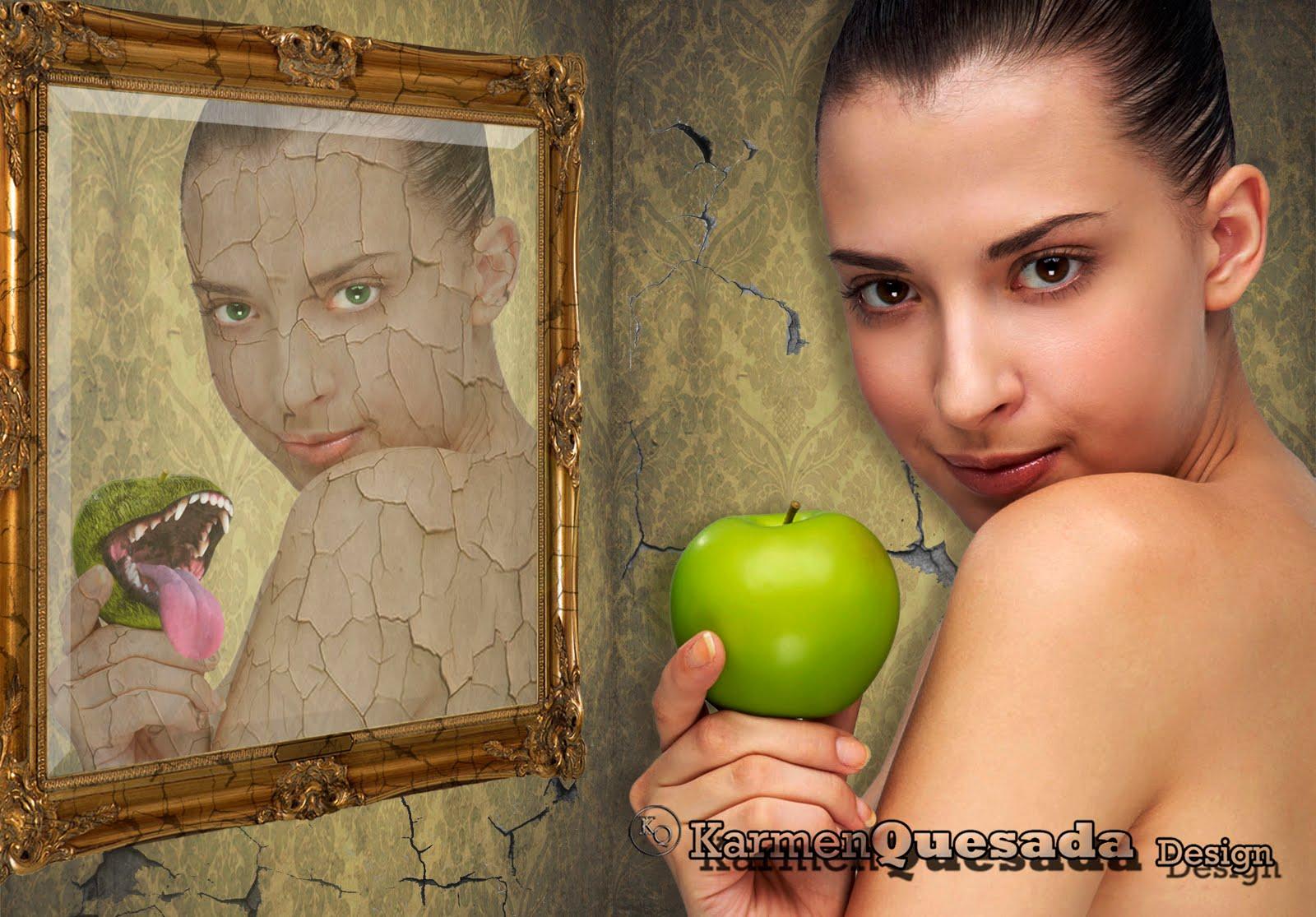 Как сделать самому фотомонтаж фото