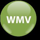 MacフリーソフトFlip4Mac WMV Player(フリップフォーマック)