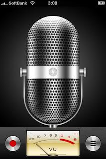 iPhone OS 3.0にアップデートした感想
