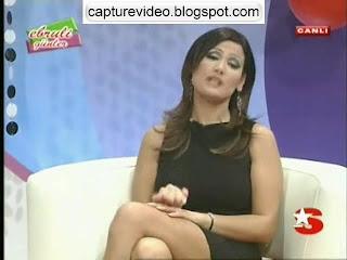 ebru gediz star tv programı