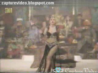 dansöz pınar eliçe