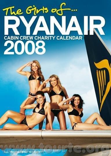 http://4.bp.blogspot.com/_8an0Zt4q_JQ/SlL1XJNjEjI/AAAAAAAAALs/_ePgK4KZTFQ/s1600/ryanair-calendrier-2008.jpg