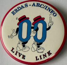Live Link Button
