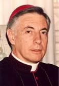 Dom Héctor Aguer
