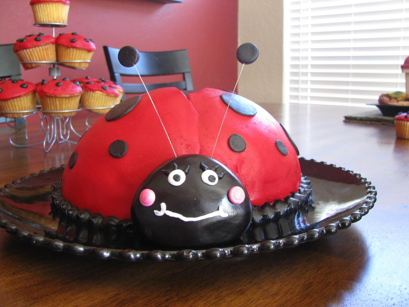 Design Me A Cake Corby