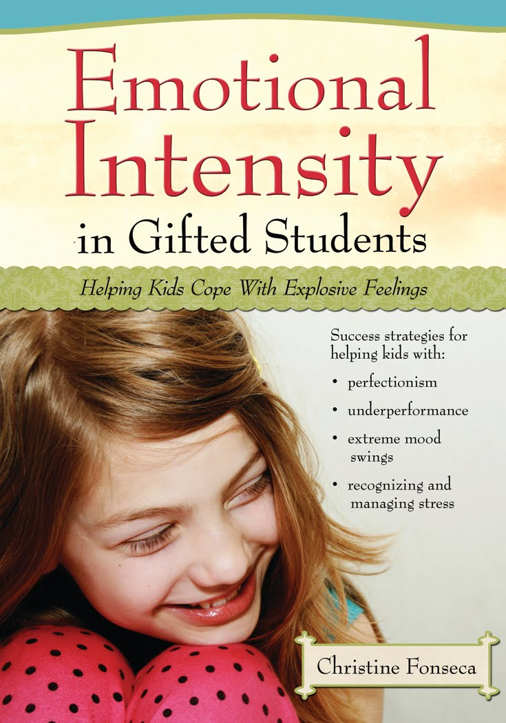 Essay contests,Clubs,Groups,ect. for gifted students?