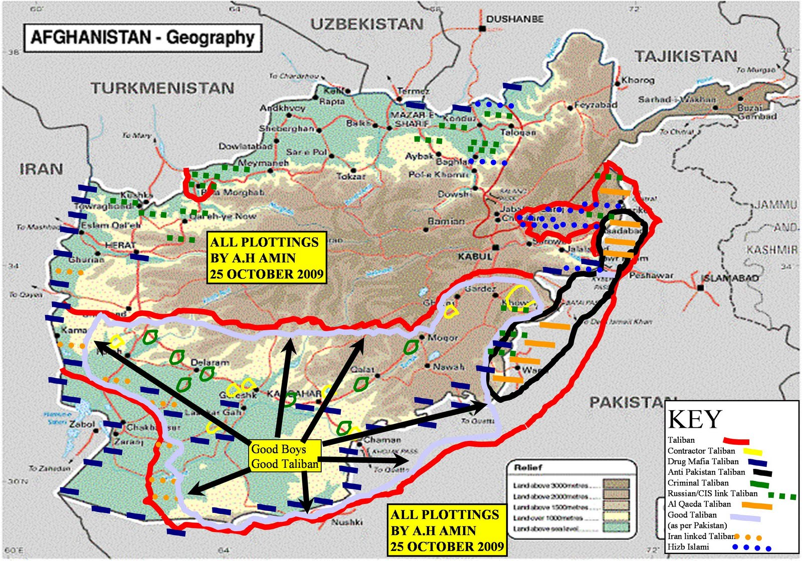 including 28 from nato and 260000 ansf duly trained and equipped by the us nato instructors kept losing battles and ceded control over 80 afghan