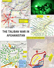 THE TALIBAN WAR IN AFGHANISTAN AND US ARMY