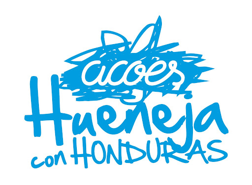 ACOES HUÉNEJA