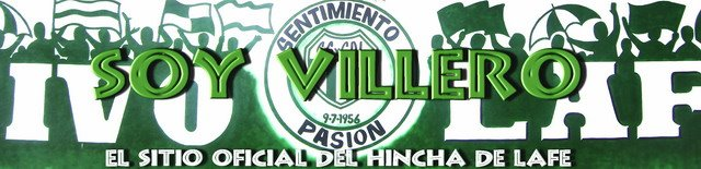 www.soyvillero.com