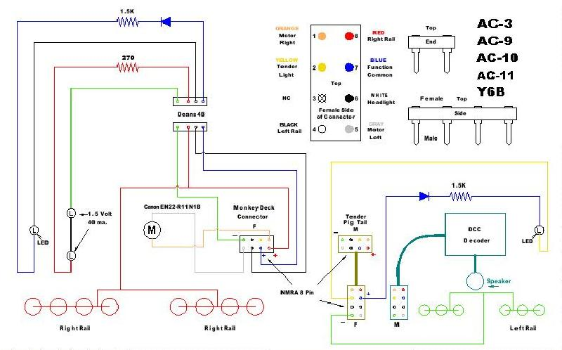 wiring peco dcc crossover wiring free engine image for user manual