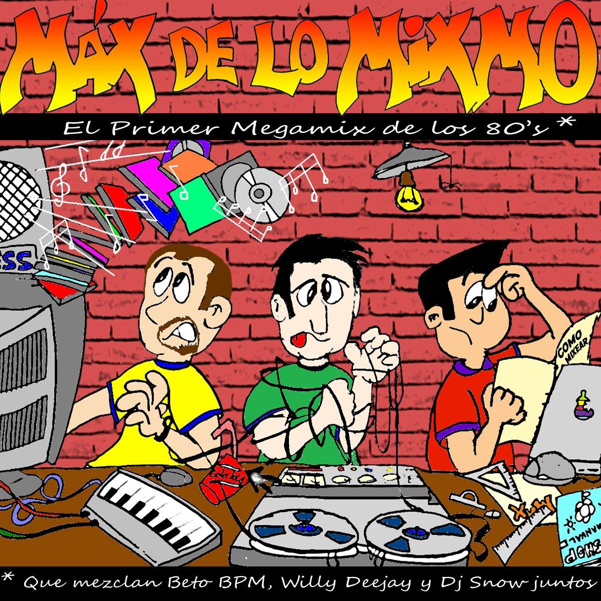 http://4.bp.blogspot.com/_8bUJIyy3Ecc/TMCLFNfl6nI/AAAAAAAAGXo/CNHYRRiDgp4/s1600/M%C3%A1x+de+lo+Mixmo+(Single).jpg