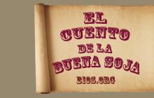 El Blog del Cuento...