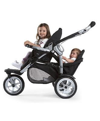 T2-mamas-papas-criando-multiples