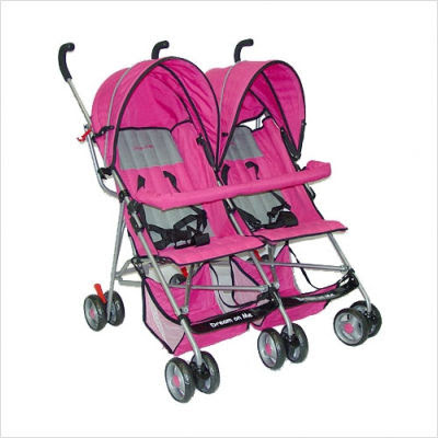 Dream-on-me-twin-Double-Stroller-criando-multiples