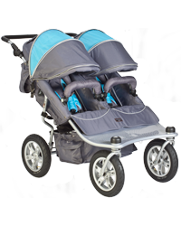 trimode-EX-twin-valco-baby-criando-multiples