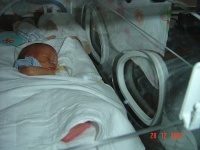 prematuros-gemelos-criandomultiples.blogspot.com