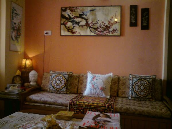 #6 Minimalist Home Design HD & Widescreen Wallpaper