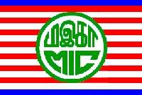 Malaysian Indian Congress