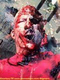 Eu sou da Disgraceira!!! (Orkut)