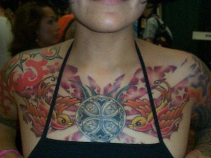 oldschool tattoo. tattoo oldschool