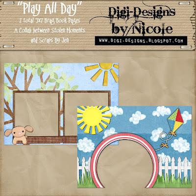 http://digi-designs.blogspot.com/2009/07/what-has-she-been-up-too.html