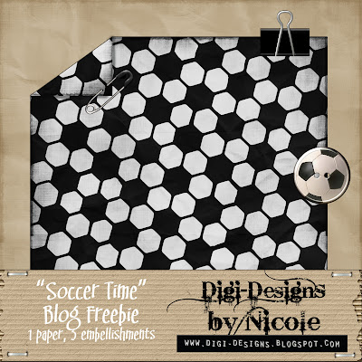 http://digi-designs.blogspot.com/2009/10/soccer-time-blog-freebie.html