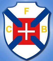Belenenses Casual