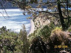 Lago Filo Hua Hum