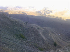 Bajada El Rahue