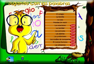 external image jugandoB.png