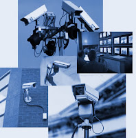 The importance of cctv in fighting crime and