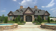 The Manor Golf And Country Club Estate Homes Of Apharetta