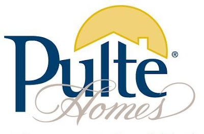 Pulte Homes' Oakmont Estates introduces new floor plans to meet
