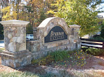 Brannon Estates