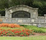Harrington Falls Neighborhood