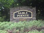 Sable Pointe