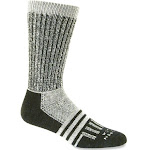 Dahlgren Alpaca Backpacking Socks