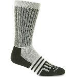Dahlgren Alpaca Backpacking Socks