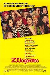 Baixar Filme 200 Cigarros (+ Legenda)