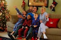 Family Christmas Ideas