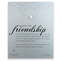 Hallmark Friendship Note Cards